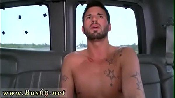 naked men with huge penis