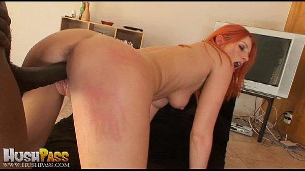 Hannah Montana Naked Having Sex