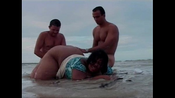 Can paraphrased? Brazil mummy hot big ass sexs porn