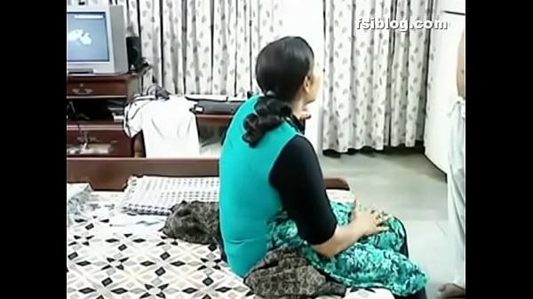 Hayatabad sex videos