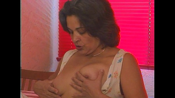 Nikki that xvideos Amateure huren