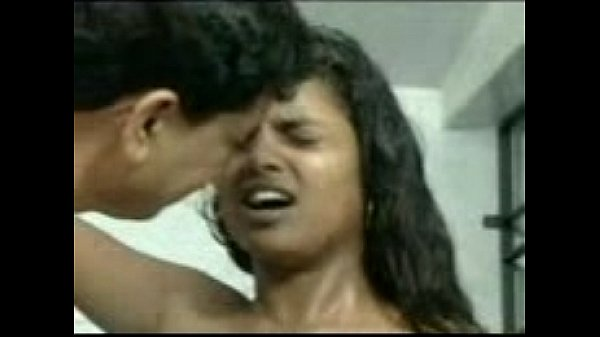 South tamil nadu sex movies