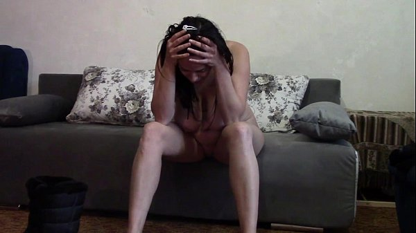 Amateur studs fuck and suck