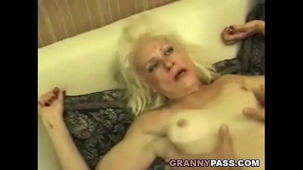 Bleach girls porno pic