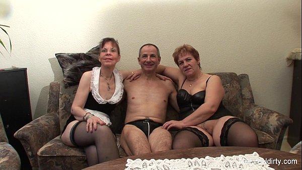 Lesbiah porne orgie vidio