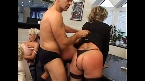 confirm. join bang gang horny into sexy tricked wife apologise, but, opinion