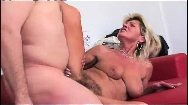 Mature hairy pussy squirt thanks