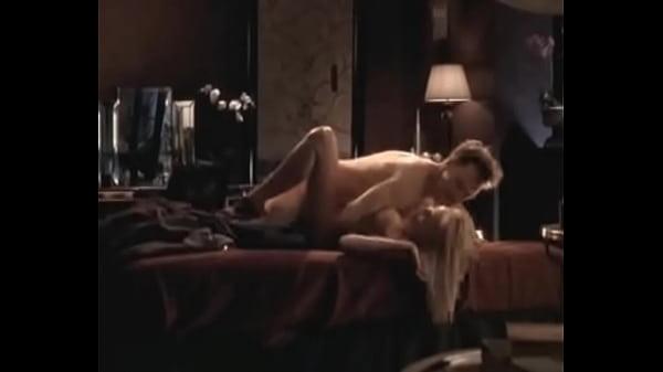 Sharon stone sex scene video clip