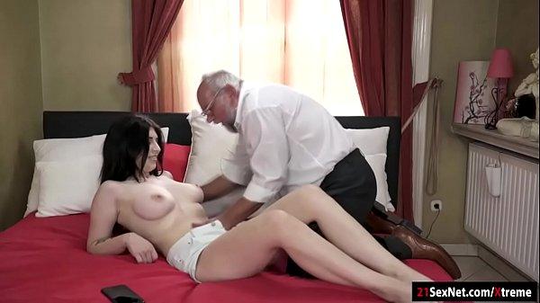 Milk suck lick porno russia sex archive