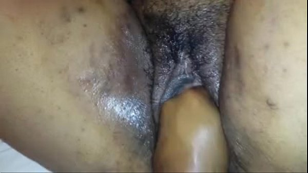 Niebours home wet pussy