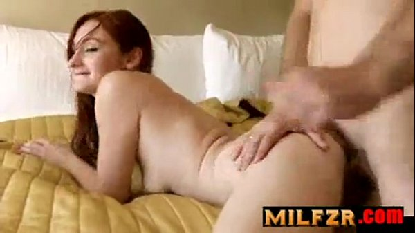 Pics of dad and daughter sex