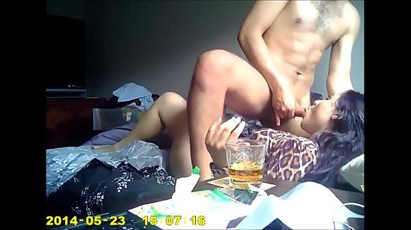 Girl fuck indian Indian Sex