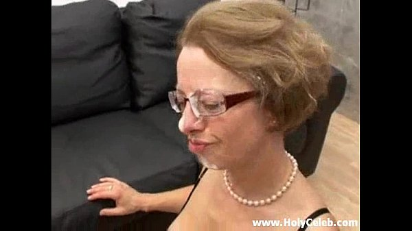 Cheating wives deepthroat