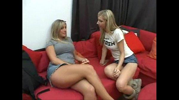 Sexy Full 4k Hd Video