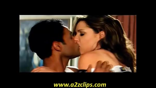 Bondage Sybian Orgasm