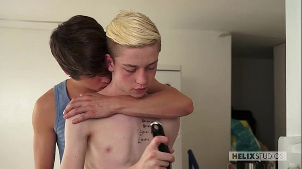 porn helix studio lesbian