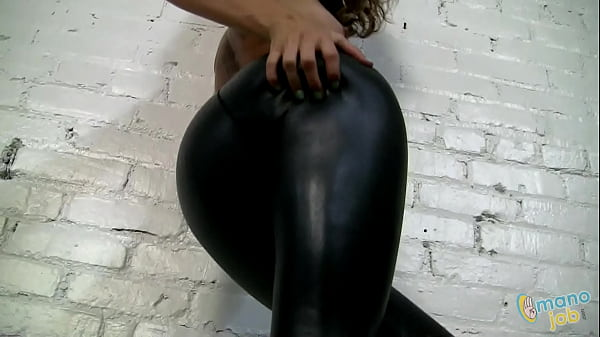 Black Porn Brutal Ass Fuck