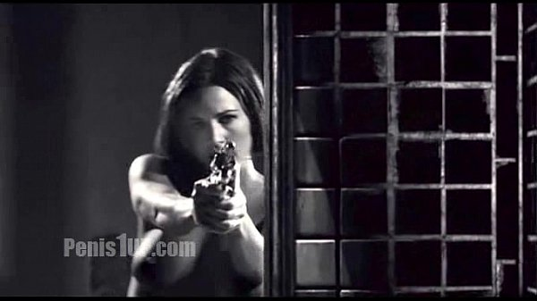 Actress big boob tamil