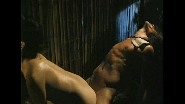 Sandra Bullock Sex Videos