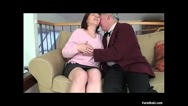 Japanese mature mother son sex