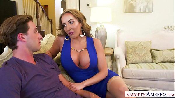 Peggy sue nude