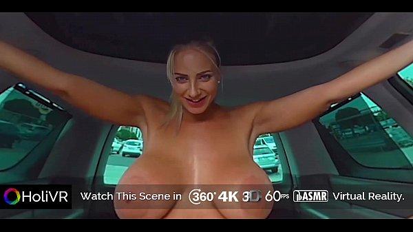 Películas porno vr 360 Vr Porn Peliculas