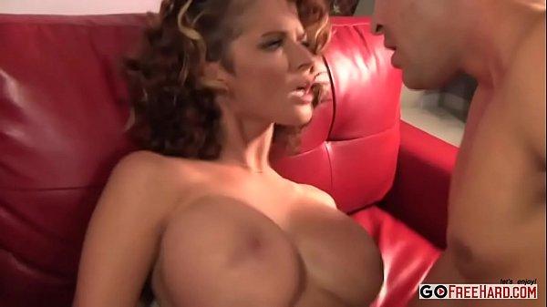 Joslyn james pornstar free — photo 7