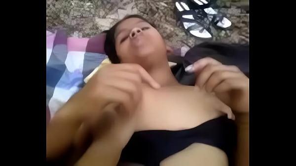 Bangla Scandal Free Indian Porn Video View more Hotpornhunter.xyz ...