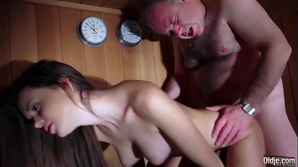 Male porno reveals penis size secrets