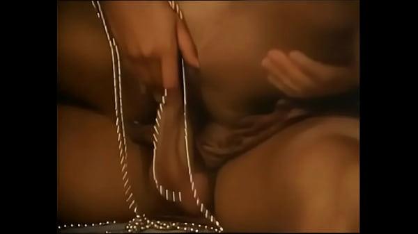 Марко поло 1994 порно