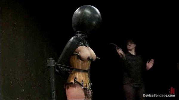 Latex bdsm extrem BDSM Slave
