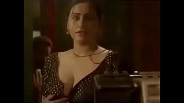 Sex porno stream hot