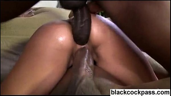 Monster Cock Anal Dp Rough