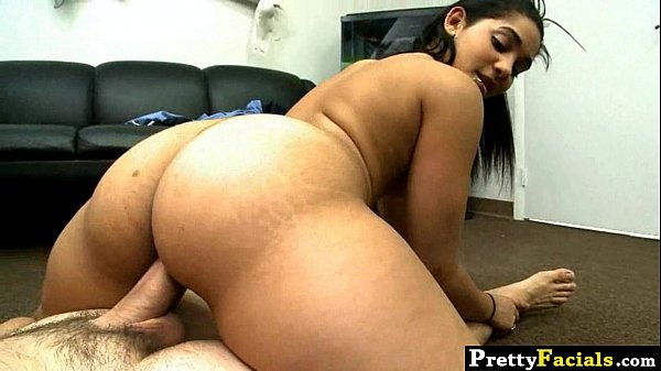 puertoricans-girl-karla-geting-fuck-sex-demotivational-pics