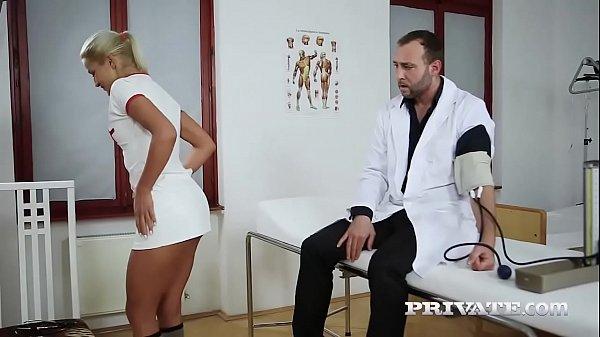 Free porn granny video