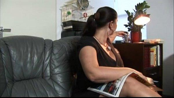 Laura pausini videos porn
