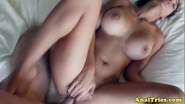 Dixie milf hunter dicked down