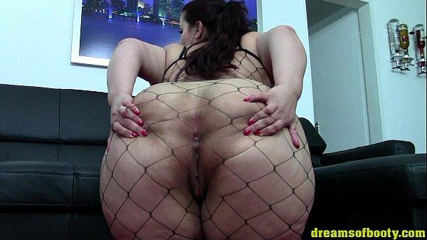 Hidden cam anal masturbation