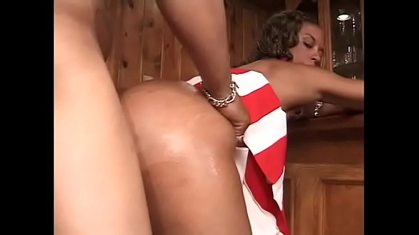 candy cotton pussy