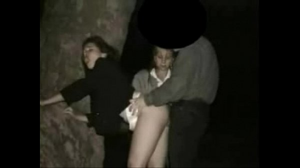 Russian prostitute nude