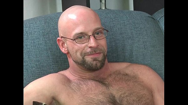 muscle-men-sucking-pussy-free-skinny-hairy-porn