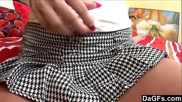 sexy-teen-in-mini-skirt-fucking