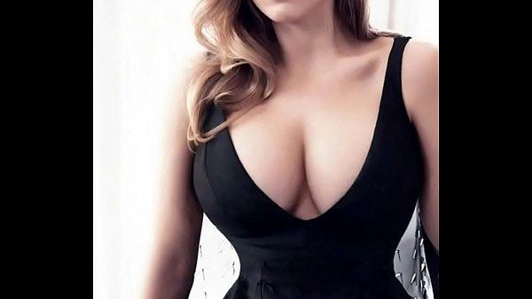 Pelicula porno de scarlett johansson Scarlett Johansson Tribute Porn Tot