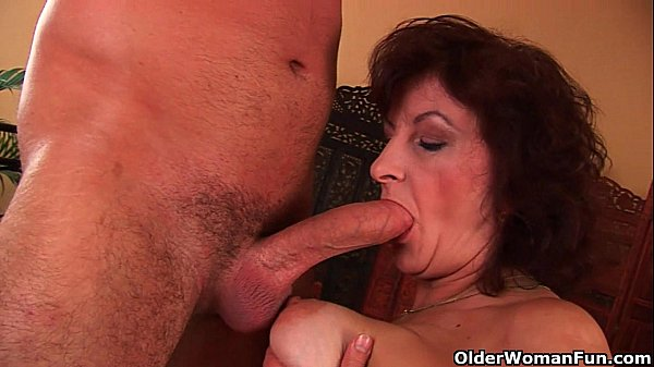 Huge cumload in hairy pussy, hot asian american college