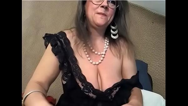 Massage karlskoga sexleksaker bdsm
