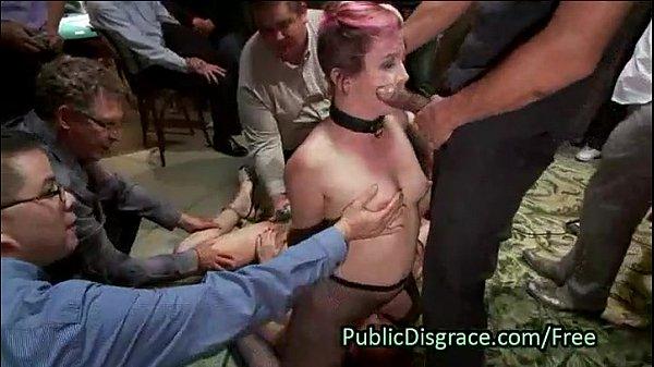 Babes lesbos sexu orgies