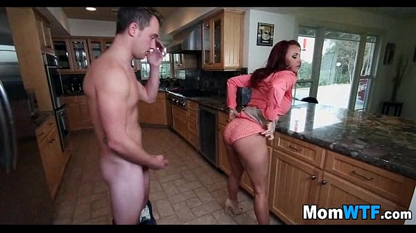 Bad Step Mom 15 - XNXX COM