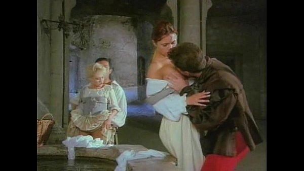 Film Romeojuliet Sex
