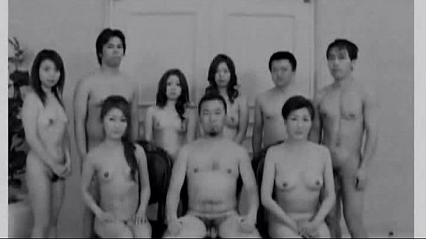 orgy huge porn chinese