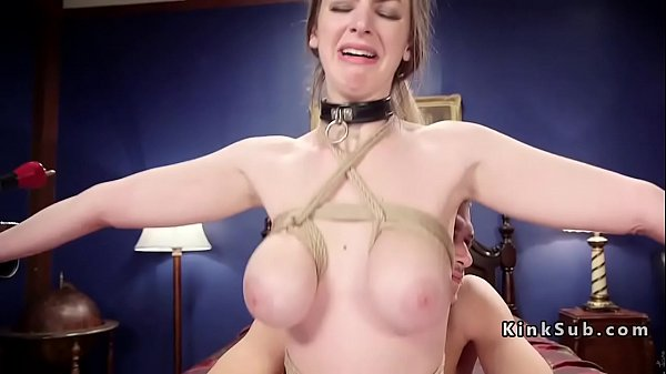 Big Tit Teen Fucked Shower